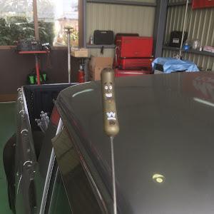 サニートラック  ハコトラのカスタム事例画像 shingod 45さんの2020年02月17日14:02の投稿