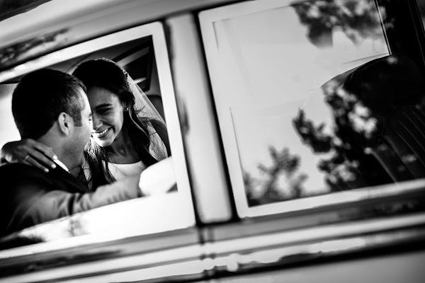 Wedding photographer Arnau Dalmases (arnaudalmases). Photo of 22.10.2016