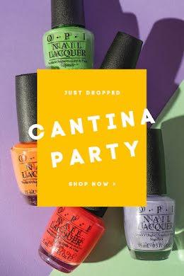 Cantina Party - Pinterest Pin item