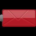 Last Message icon