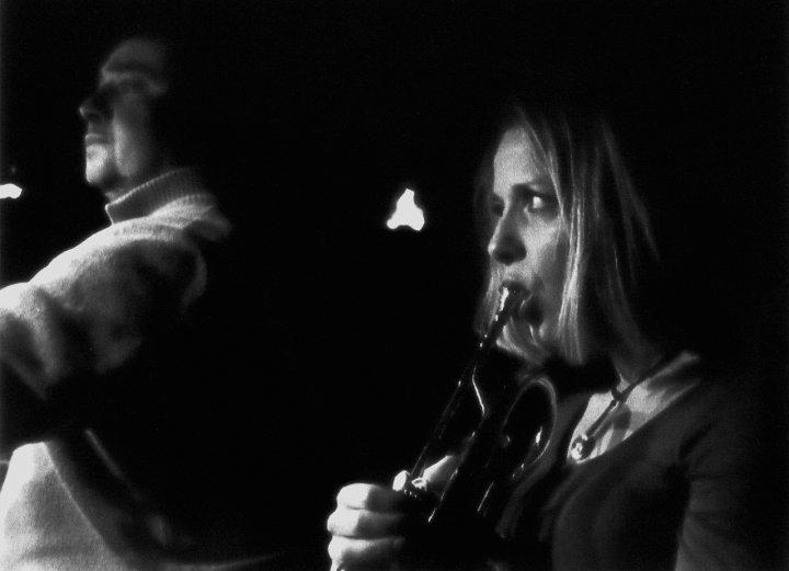 Die Trompete di luxatono