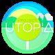 UTOPIA - Icon Pack v1.2