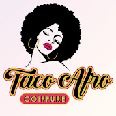 Taco Afro Coiffure