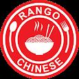 Rango Chinese