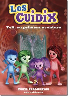 LOS CUIDIX