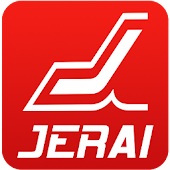 Jerai Fitness Equipment