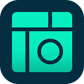 Vipix - Photo Collage & Editor