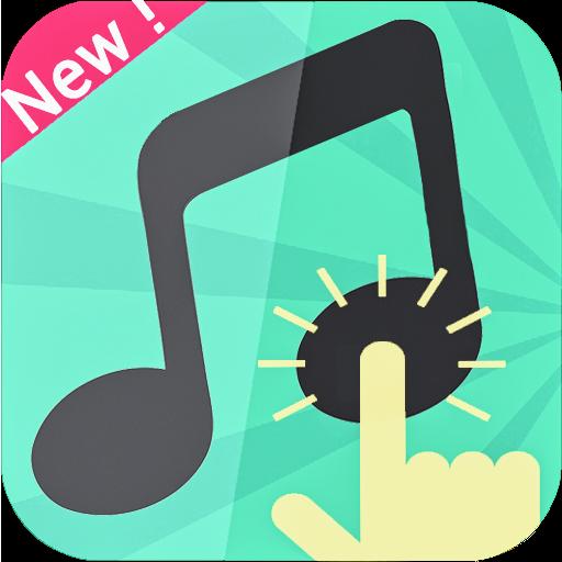 世界音樂免費聽音樂 音樂 LOGO-玩APPs