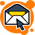Reverse Email Lookup icon