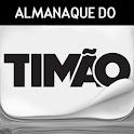 Corinthians Almanaque do Timão icon