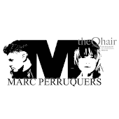 Marc Perruquers