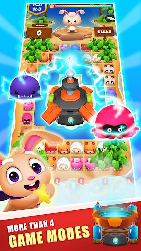 Pet Connect: Rescue Animals Puzzle moddedcrack screenshots 15