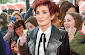 Sharon Osbourne slams X Factor boss Simon Cowell