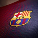 Barcelona New Tab & Wallpapers Collection