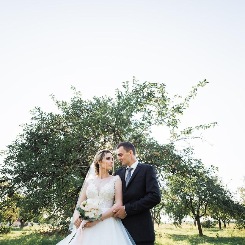 cffd15861f45df Весільний фотограф Богдан Михалевич (mbphoto). Фотографія від 25.02.2019 ...
