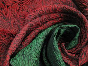 Photo: Ткань: Жаккард ш.140 см. 5000р.