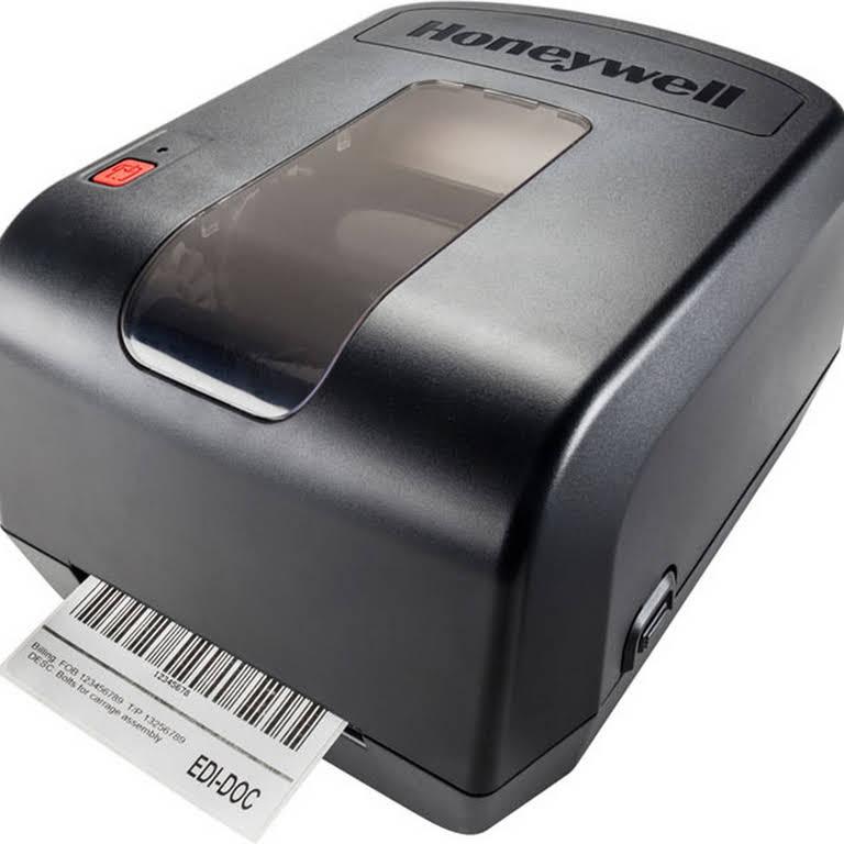 JNS Technologies Barcode - Computer Store in Benoni