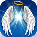 Angel Wings For Pictures - Wings Photo Editor icon