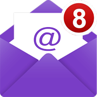 Email App for All Mail Providers - Bitmail