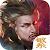 雄霸三國online國際版-全球同服三國志英雄經典大戰策略戰爭網絡遊戲 file APK for Gaming PC/PS3/PS4 Smart TV