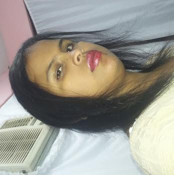 Foto de perfil de yunieska