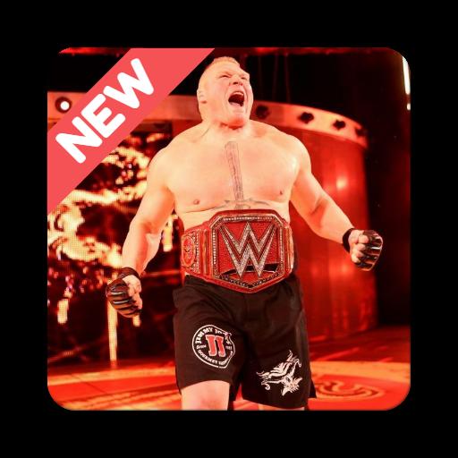 Brock Lesnar HD Wallpapers & Backgrounds