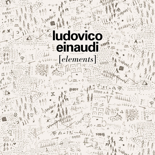 Elements (Deluxe Edition) - Ludovico Einaudi