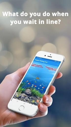 Super Fishing Fun  screenshots 2