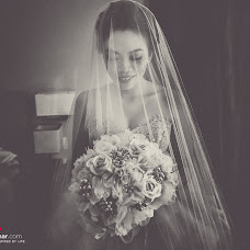 Wedding photographer Samiul H (chhobighar). Photo of 08.11.2014