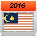 Malaysia Public Holiday 2016