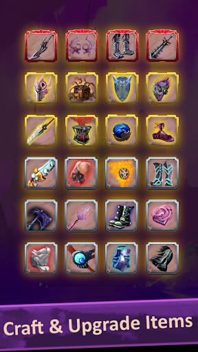 Guild Masters screenshots 5