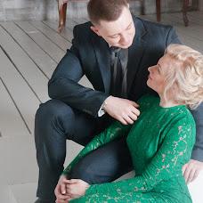 Wedding photographer Ekaterina Zakrevskaya (zakrevskayakat). Photo of 11.03.2016