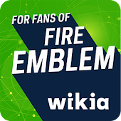 FANDOM for: Fire Emblem