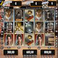 Gladiador Slot