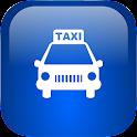 Ambassador Cab App Dallas icon