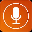 Voice Recorder Audio Recorder icon