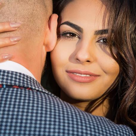 Fotograful de nuntă Tavi Colu (TaviColu). Fotografie la: 25.11.2017