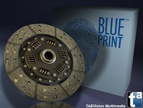Album archive taevision automotive distributors ltd adl blue photo 3d scene taevision adl blueprint febi bilstein automotive parts clutches malvernweather Images