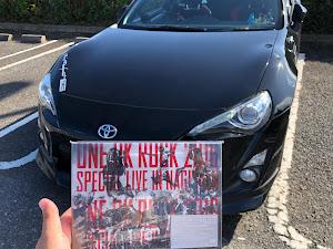 86  A型 GT ATのカスタム事例画像 R & D すぽーつさんの2019年10月04日14:26の投稿