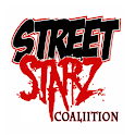 Street Starz Coalition icon