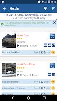Esquiades.com - Ski Offers - screenshot thumbnail 06