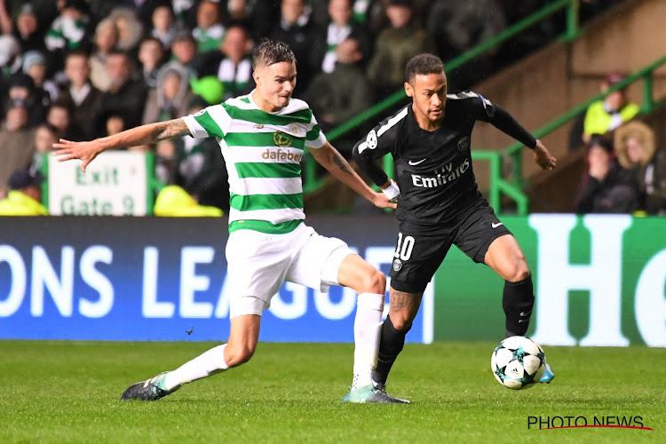 Le directeur sportif du PSG, Leonardo, sort du bois : il n'y a qu'un club intéressé par Neymar