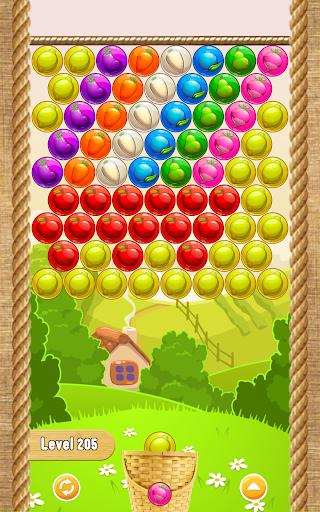 Farm Bubble  screenshots 10