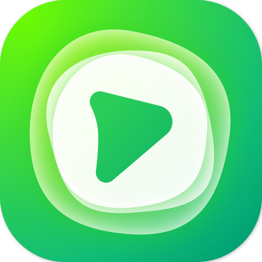 2020 Vidstatus Share Your Video Status Android App Download Latest