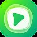 VidStatus - Share Your Video Status