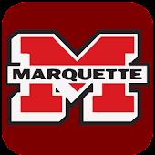 Marquette Area Public Schools