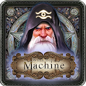 Witch Slots Machine