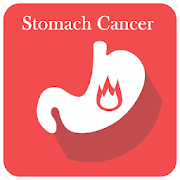 سرطان المعدة: سرطان المعدة APK