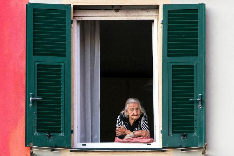 Italia di Alberto_Caselli