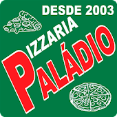 Pizzaria Paládio